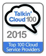 2015_TalkinCloud100_Logo