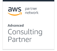 Advance Consulting partner badge-1