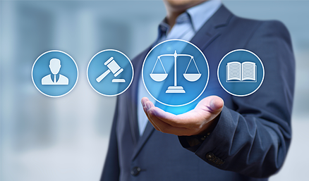 Improved cloud computing infrastructure helped a Wisconsin law firm achieve high data accessibility.