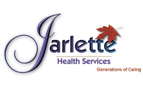 Jarlette Health Services