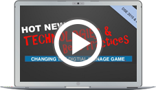 Hot New Technologies & Best Practices