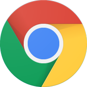 chrome-icon-new.png