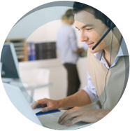 SaaS Technical Support