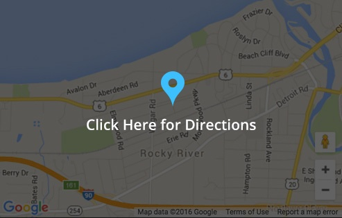 Click Here for Directions