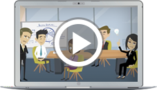 Video: How to Deliver Innovative, Quality Products Fast to Market