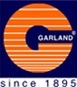 Garland Industries