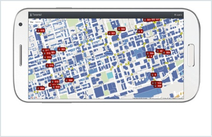 Google-Maps-SDK-for-Android-API-1.jpg