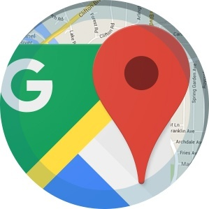Google Maps APIs