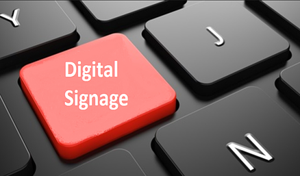 digital_signage_keyboard