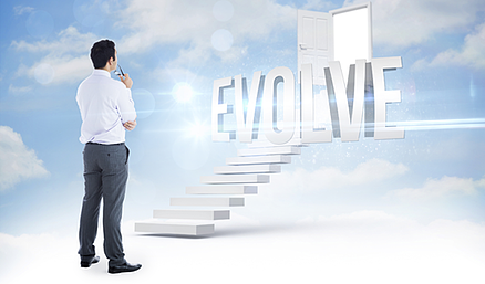 CIO Evolving Role