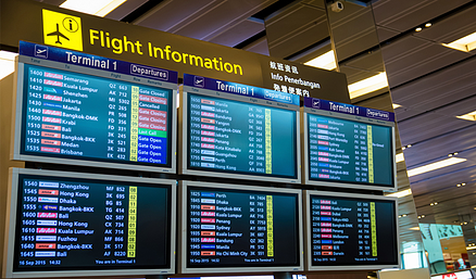 Flight Information Digital Sign.png