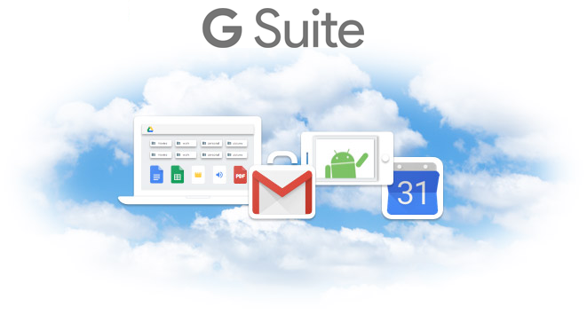 G Suite Changed.png