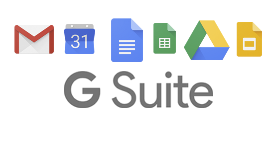 how to connect suitecrm to g suite