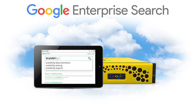 Google Enterprise Search on Clouds.png