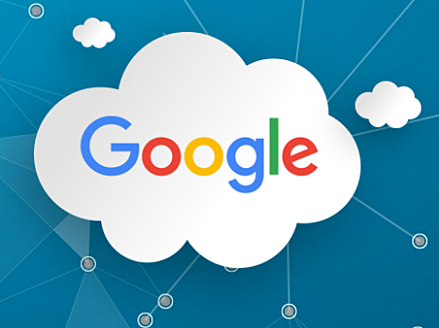 google_cloud_cta_right