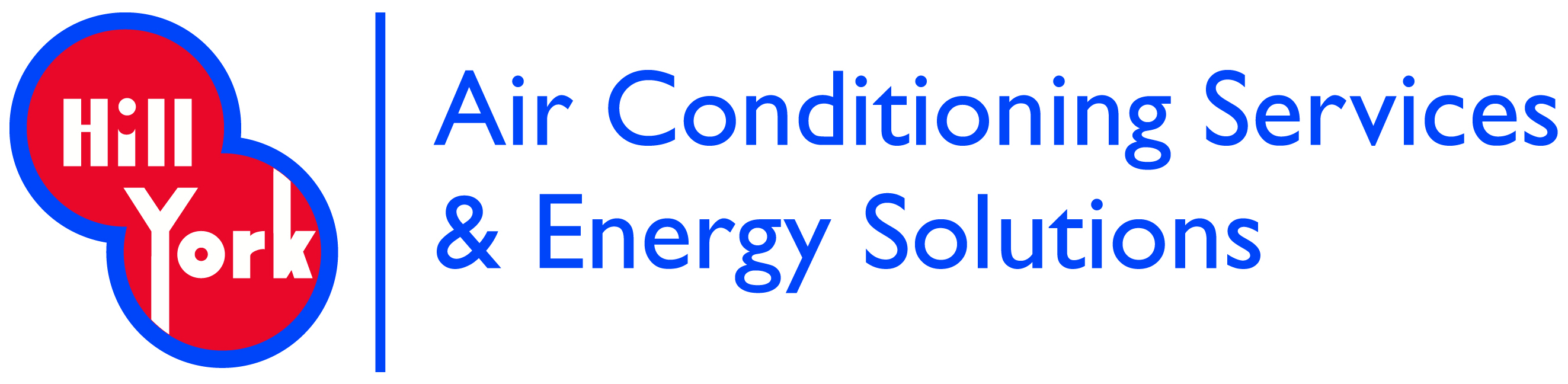 Hill York Air Conditioning Services & Energy Solutions