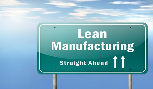 Lean Manufacturing Tools to Overcome Challenges