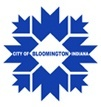 City of Bloomington, IN