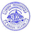 Town of North Providence, RI
