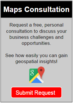 maps_consultation.png