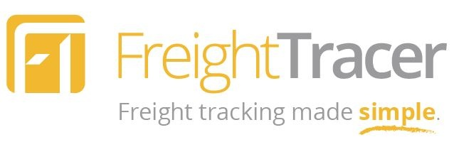 FreightTracer Freight tracking made simple