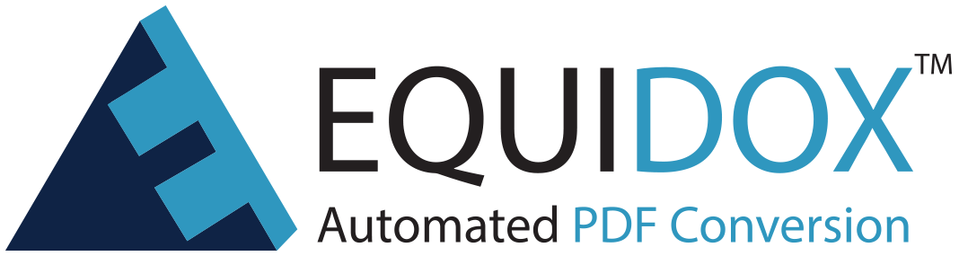 Official_Equidox_Logo.png