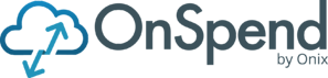 OnSpend by Onix Updates information
