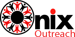 Onix Outreach Logo