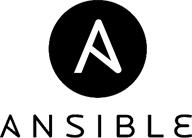 Ansible, a tool for devops services