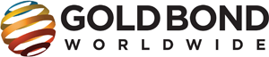 GoldBond Worldwide