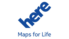 Maps for Life