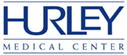 Hurley Medical Center Logo