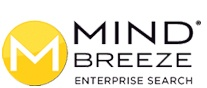 Mindbreeze Reseller