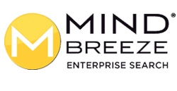 Mind Breeze Enterprise Search