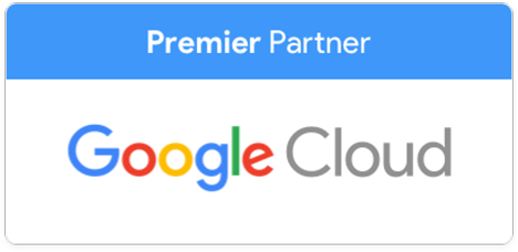 Premier Partner Badge.png