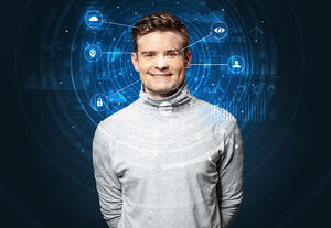 Facial recognition and artificial intelligence