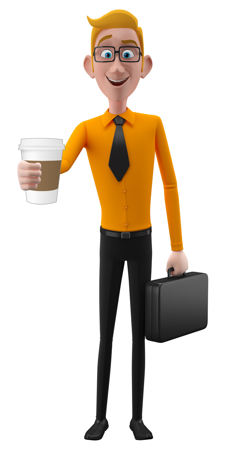 Techy_Ted_With_coffee_Final.png