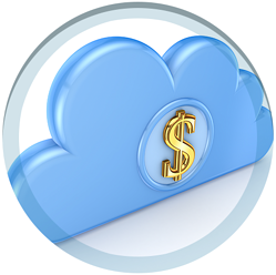 budget is one of the reasons for cloud adoption