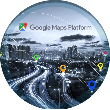 color location icons maps-1