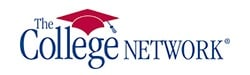 College Network Logo