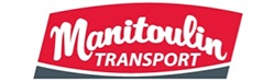 Manitoulin Group of Companies