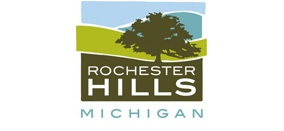 City of Rochester Hills MI