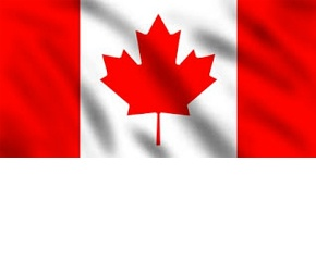 Canadian Contracts and Standing Offer