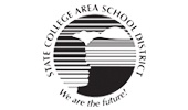 State College Area School District