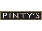 Pintys Delicious Foods