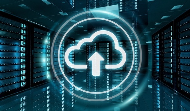 Your data center: moving to the cloud