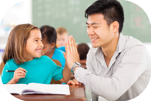 Effective grading in the classroom