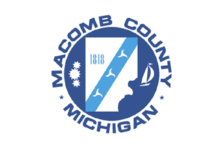 Macomb County Circuit Court and Clerk