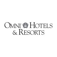 Omni Hotels Management Corp.