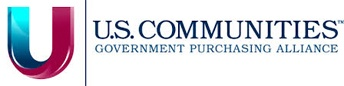 US Communities Government Purchasing Alliance
